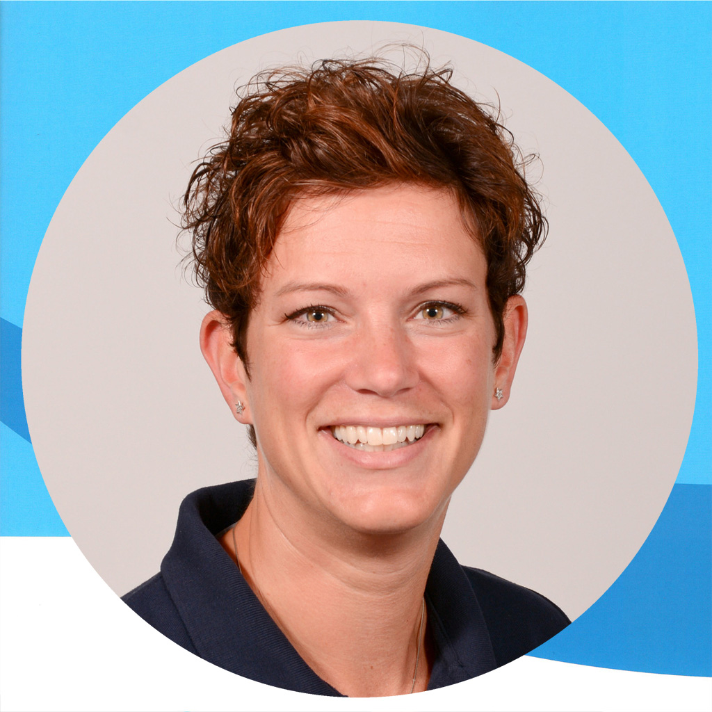 <b>Melanie Stark</b> Praxis Dr. Christian Päffgen - T_Stark